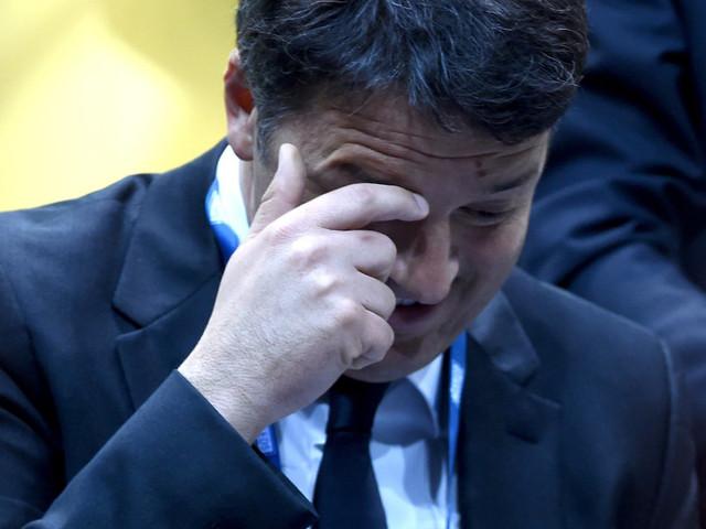 Dopo le amministrative Renzi usa toni bassi. Sullo sfondo i nodi di una ipotetica coalizione con Pisapia