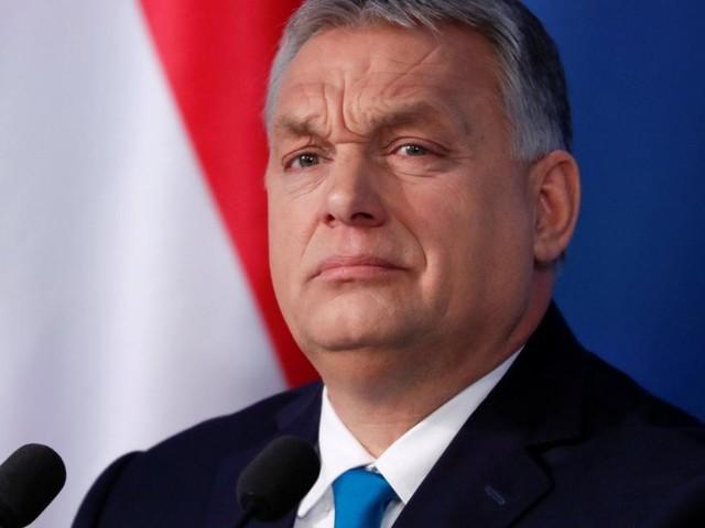 Atreju: Orban attacca il governo italiano e riceve applausi a scena aperta
