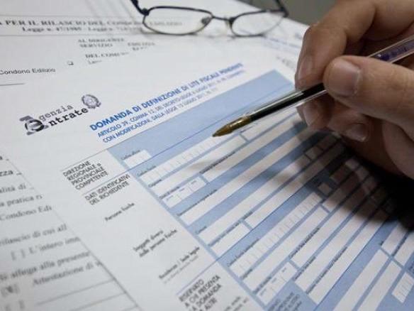 Dichiarazione Dei Redditi 2018: Istruzioni Per La Compilazione E Scadenza,  La Guida Completa
