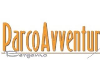 ParcoAvventura Bergamo 2018: Ingressi Scontati