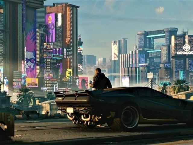 I videogiochi assoluti protagonisti a Lucca Comics & Games 2019
