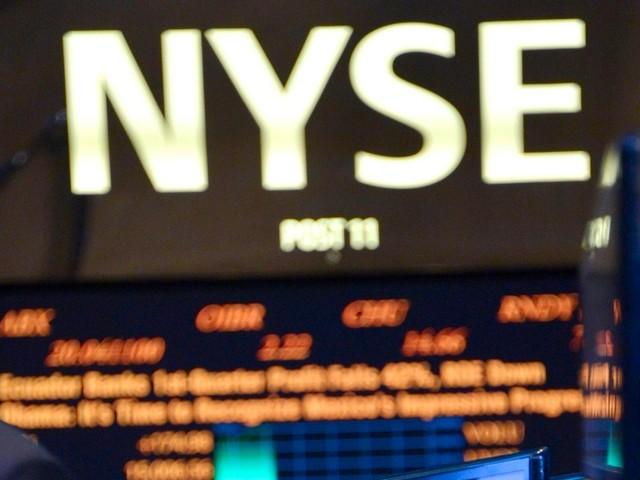 Wall Street attesa poco sotto la parità