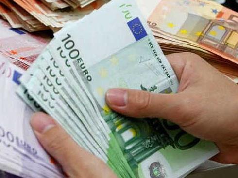 SuperEnalotto, a Lodi vincita record da 209 milioni di euro
