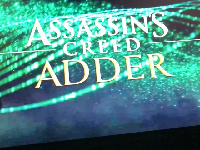 Assassin's Creed Adder trapela in rete: Si torna nell'Antica Roma