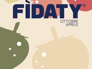 Catalogo Esselunga ottobre 2019 aprile 2020: i nuovi premi con carta Fidaty sono convenienti?