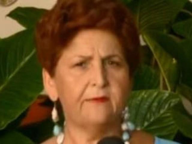 Bellanova: 'Dire che sono orgogliosa della Manovra è eccessivo, ma è un buon lavoro'