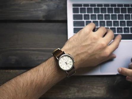 Flessibilità oraria: uno stipendio emozionale