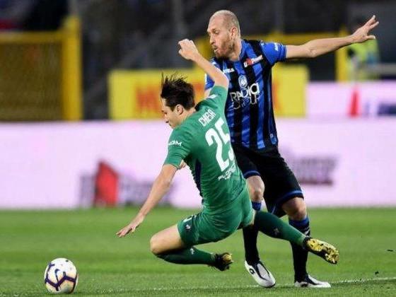 Atalanta-Fiorentina, dove vedere la partita in diretta TV e in streaming?