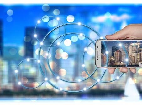 Smartphone, battuta d'arresto nelle vendite