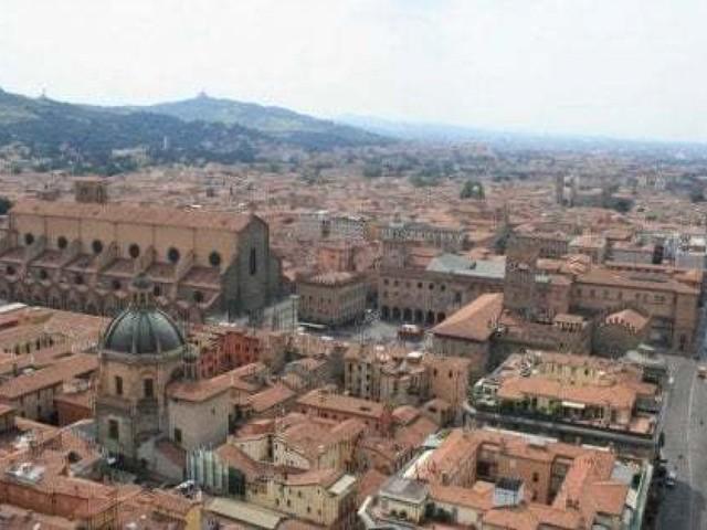A Bologna il test nazionale dell'alleanza giallorossa