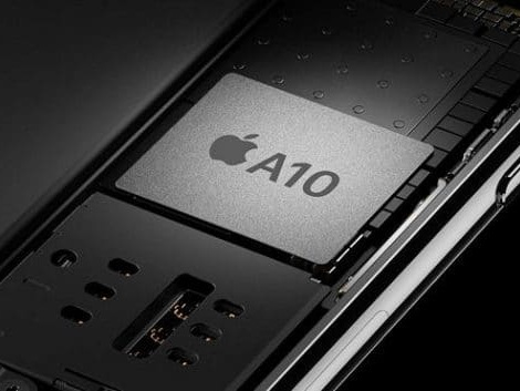 L'iPhone SE 2 arriva nel 2018