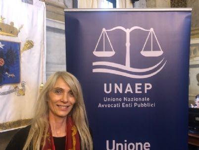 """Avvocati, Trentini: """"su riconoscimento in Costituzione siamo in grave ritardo"""""""