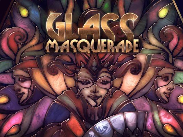 Glass Masquerade – Recensione Nintendo Switch