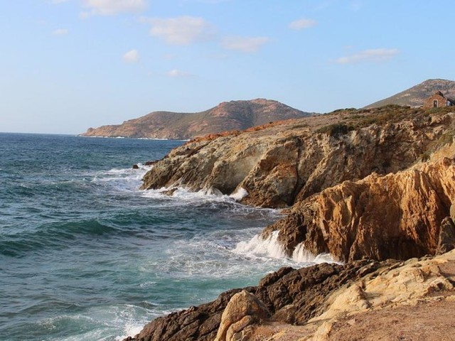 Vacanze in Corsica: consigli per un soggiorno da sogno