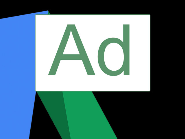 Google adds keyword functionality to the AdWords app