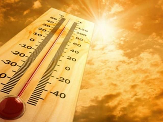 Previsioni meteo estate: in arrivo una stagione rovente, fino a 44 gradi al Sud