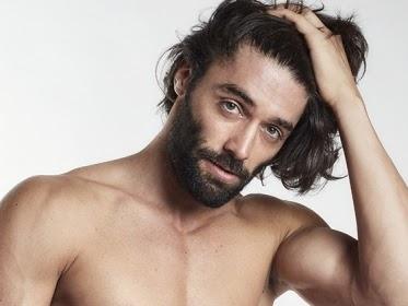 Il Segreto: La trasformazione di Alejandro Munoz (Severiano)! Video