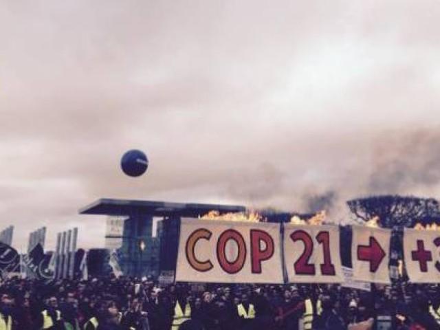 G7 Energia e SEN, l'insostenibile incoerenza del governo italiano