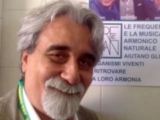 """""""Pomodoro San Marzano Day"""": ospite d'eccezione il Maestro Beppe Vessicchio"""