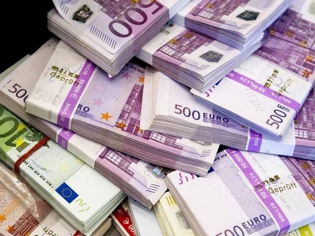 Come guadagnare un milione di euro
