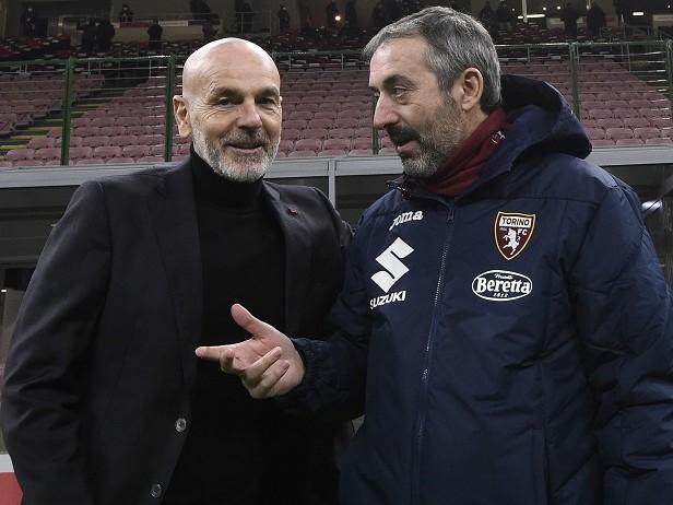 Milan-Torino, le probabili formazioni: panchina per Ibra e Belotti
