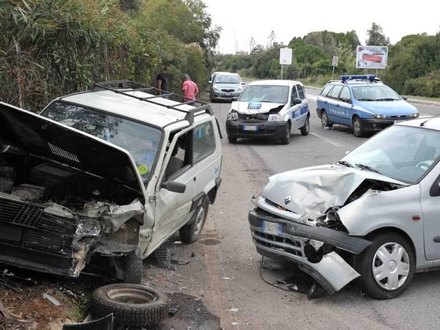 Reato di omicidio e lesioni stradali, ecco cosa cambia
