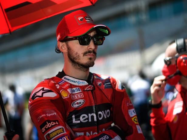 MotoGP, orari e dove vedere il GP di Spagna