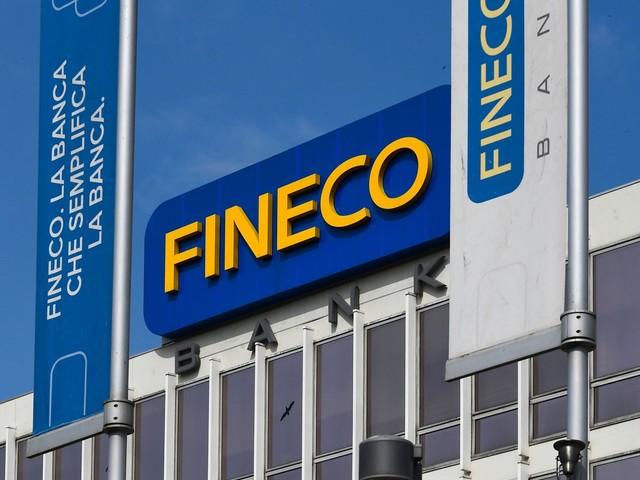 FinecoBank, i conti del primo semestre 2021. Dividendo di 0,53 euro