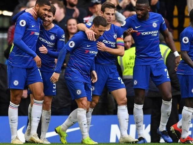 Chelsea-Manchester City, tutte le quote