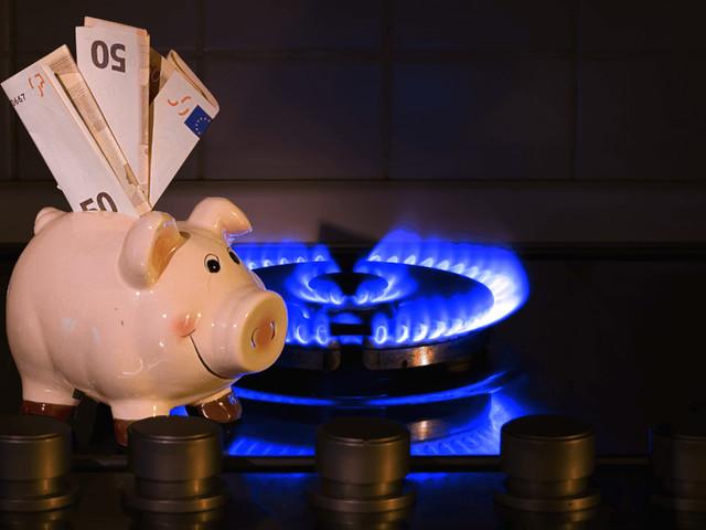 Qual è la Migliore Offerta Gas del 2020?