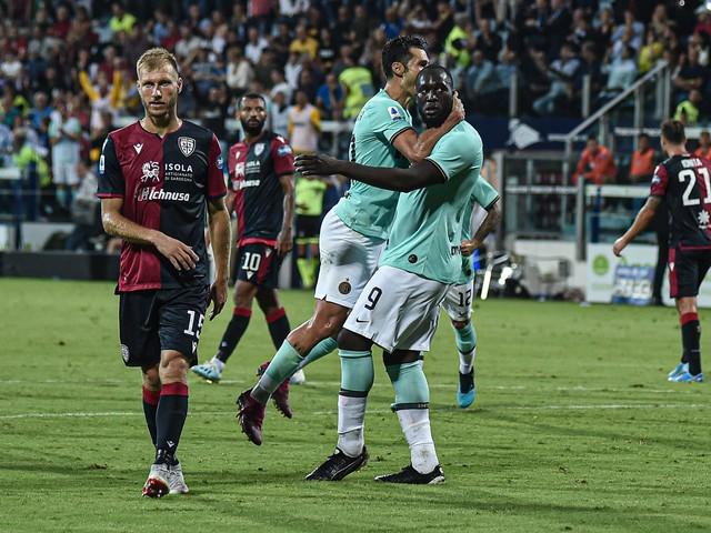 """Inter, Lukaku si scaglia contro il razzismo: """"Uniamoci e ripuliamo il calcio"""""""