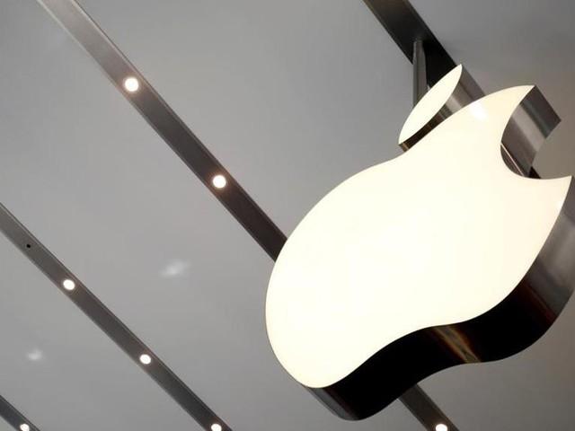 Niente iPhone, forse un nuovo iPad e lo speaker Siri: ecco tutte le novità di Apple per la WWDC