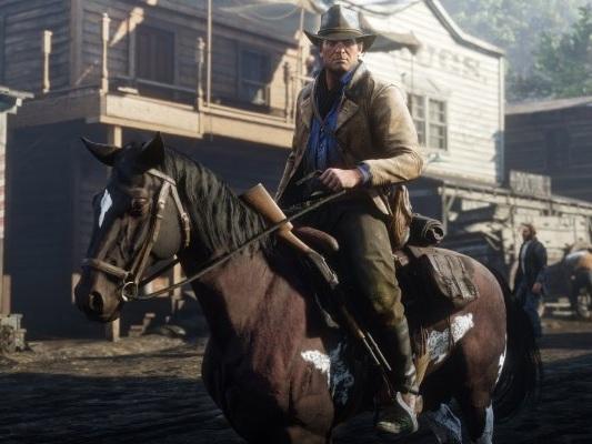 Red Dead Redemption 2 per PC ora supportato da OpenIV, presto novità per i modder - Notizia - PC