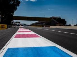 F1 GP Francia 2021, Diretta LIVE Prove Libere 2