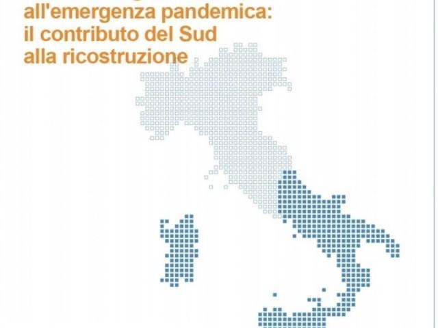 Covid-19, crisi e rifiuti: la grande chance dell'economia circolare per rilanciare il Mezzogiorno