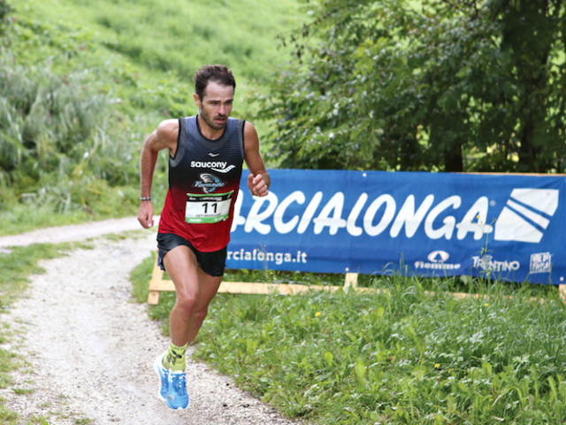 Marcialonga Running Coop 2019, con staffetta di beneficienza