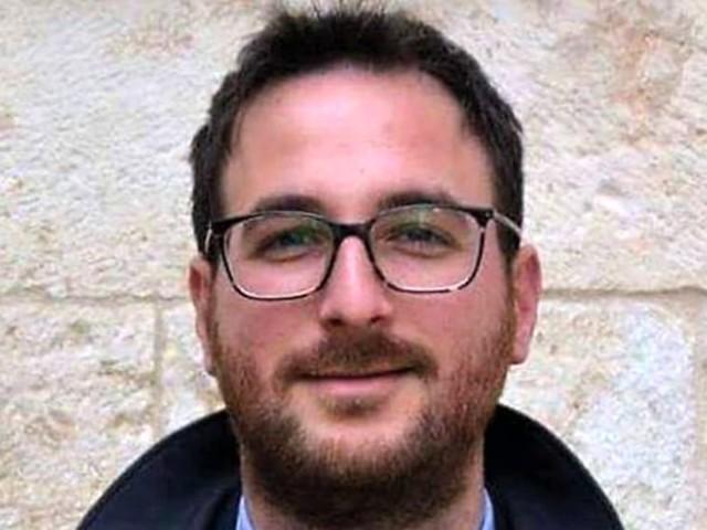 Comunali 2018 Casamassima: Giuseppe Nitti è il nuovo sindaco