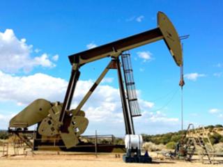 USA, tornano a crescere le scorte di petrolio