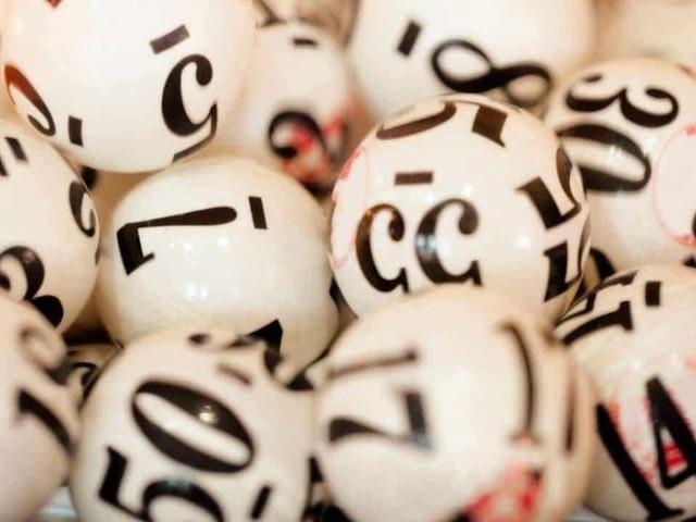 Estrazione Lotto e 10eLotto: i numeri vincenti estratti oggi sabato 16 gennaio 2021