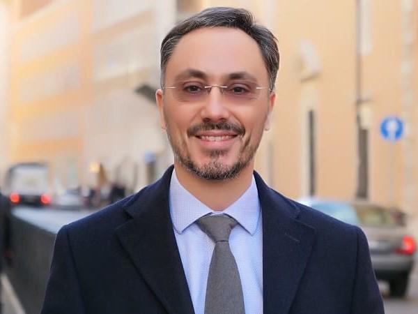"""ESCLUSIVA Sen. Romano (M5S): """"Libia? L'ONU prenda in considerazione intervento dei caschi blu. Attacco di Salvini alla Raggi? Toni da campagna elettorale"""""""