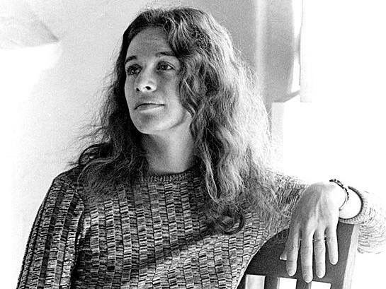 Carole King, The Queen Of Classic Pop: Una Breve Cronistoria, Seconda Parte.