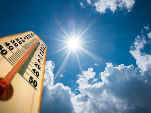 Che tempo farà a giugno 2019: inizia l'estate, temperature bollenti