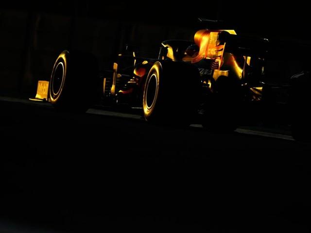 Formula 1 - Approvato il calendario 2021 con 23 gare