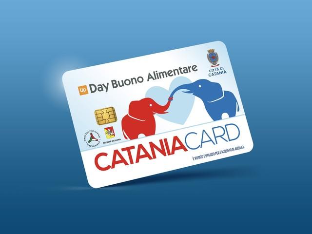 Card alimentare: fino al 10 aprile è possibile fare richiesta