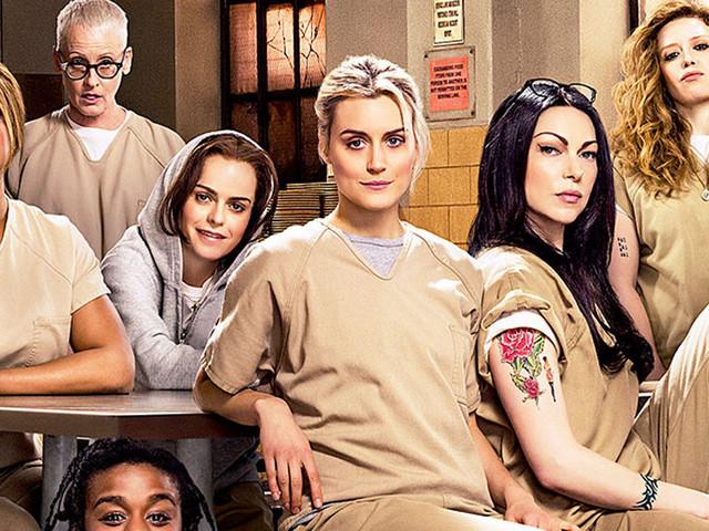 Netflix, ecco le novità in arrivo a luglio