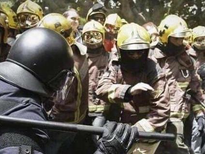 Ya hem votat. «Cos'è la Catalogna? Identità»