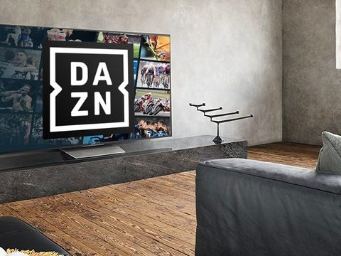 Guida DAZN: tutti i device (e le loro versioni) con i quali si può vedere DAZN
