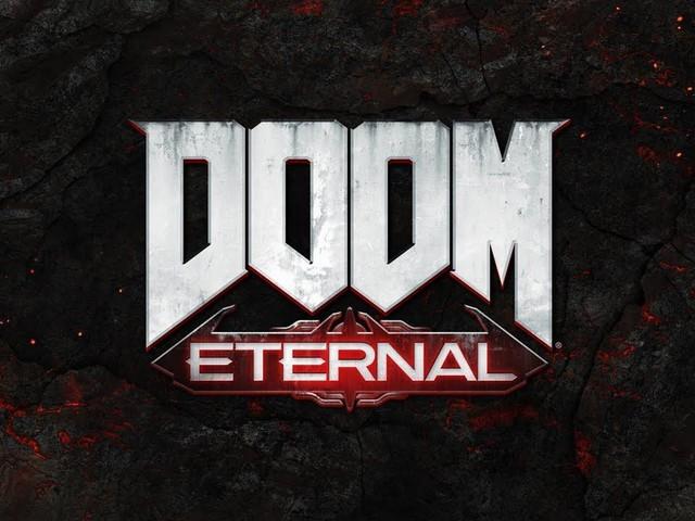 DOOM Eternal per PS4: prezzo super su Amazon per il weekend