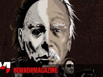 """libri: Edizioni NPE presenta """"John Carpenter – Il regista da un altro mondo"""""""