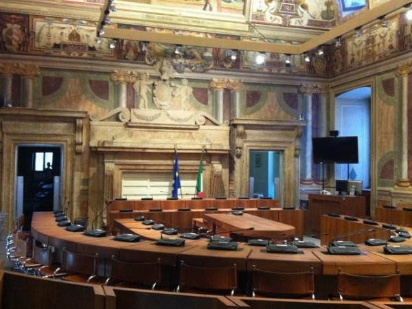 """Bonus Inps, Presidente del Consiglio """"non vivo di politica""""   Giallo a Terni"""